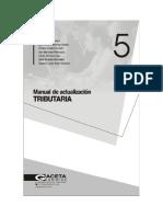 MANUAL DE ACTUALIZACIÓN TRIBUTARIA.pdf
