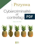 46400394-Cybercriminalite-et-contrefacon.pdf