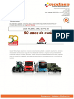 COTIZACION CHASIS AGRALE MA17   OK .pdf