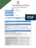 Didatica Da Geometria 2012 13