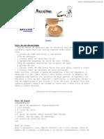 [cliqueapostilas.com.br]-livro-de-receitas---bolos.pdf