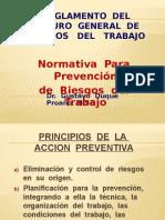 Introducción al SART.ppt
