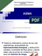 Asma Deiyanira
