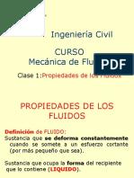 PROPIED-FLUIDOS-11-09-16