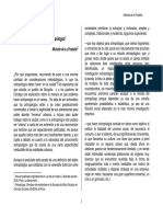 la_ciudad_de_los_antroplogos.pdf