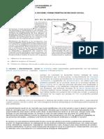 GUIA  ETICA  EL RACISMO (PRIMITIVO RECHAZO SOCIAL) (3).docx