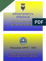 Corsi 20100313Infortunistica 20100313-Prati03 Rilevamento Tecnico Del Sinistro