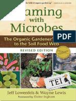 31-lowenfels-lewis-cum-sa-faci-echipa-buna-cu-microbii-ghidul-gradinarului-tei-ecran.pdf