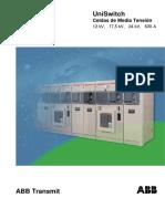 Celdas UniSwitch 12-17.5-24 kv - 630A_UNIS5GB99-07.pdf