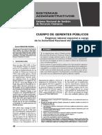 EL CUERPO DE GERENTES PÚBLICOS.pdf