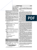 ISO-31000-2009 - Gestion de Riesgos
