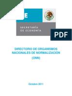 DIRECTORIO_ORGANISMOS_NACIONALES_NORMALIZACION.pdf