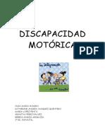 DiscapacidadMotora_2006EdI