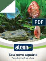 guia-seu-novo-aquario.pdf