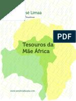 Tesouros da Mãe África