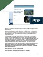 131137 Module 1 PDF1