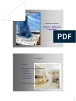 Plasticos e Vidros.pdf