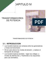 Potencias I - Cap IV - Clases CORREGIDO