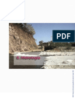 HIDROLOGIA NAYARIT.pdf