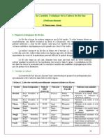 ble_dur.pdf