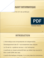 47316694-AUDIT-INFORMATIQUE.pps