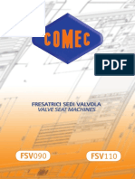 Comec_depliant_FSV110