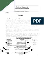 0) C.Lectura Plan.Empres. III+++26 DE OCTUBRE