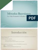 metodos_bayesianos