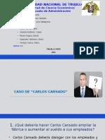 CASO-CARLOS-CANSADO.pptx