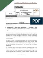 TA-2-0703-07113  DEFENSA NACIONAL.docx
