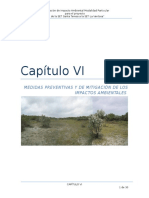 Capitulo_6_MIA_Linea_de_transmission_.docx