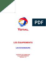 Les echangeurs.pdf