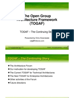 TOGAF - presentatie.pdf