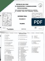 VOL IV PLANOS.pdf