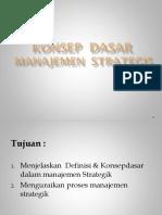 Konsep  Dasar Manajemen  Strategis.pdf