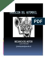 Intro Mecánica del Motor.pdf
