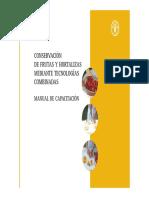 conservacion de frutas y hortalizas.pdf