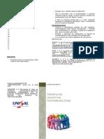 Folder - Para Mesclagem.tmp