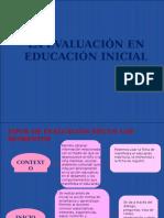 Evaluación Instrumentos.ppt