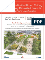 a1606574 eyccsquaregrandopeningflyer final
