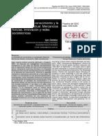 Dialnet-LaSociedadDelConocimientoYLaPropiedadIntelectualMe-2578243.pdf