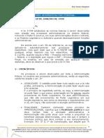 Capítulo 19 - Processos Administrativos