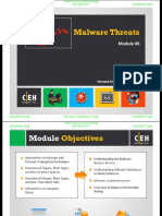 CEHv9 Module 06 Malware Threats (1).pdf