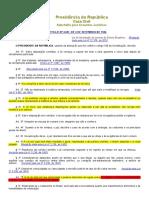 Del4657compilado-LINDB