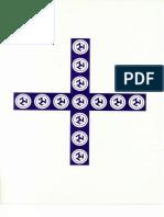 cruz antakaranas004.pdf