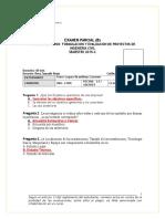 Evaluación Parcial Fyepi 2015-2 (b) (1)