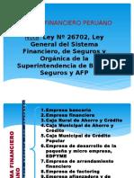 sistema financiero.pptx