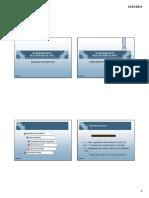 BAL_1_ENFRIAMIENTO.pdf