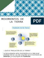 Movimientos  de  la  tierra.pptx