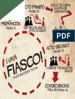 edgfi01d00_fiascoplaymat_es.pdf